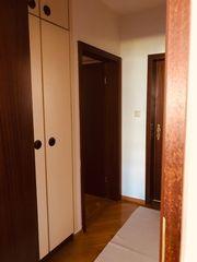Schöne und ruhige 4-Zimmer Wohnung
