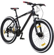 Mountainbike Fatbike neu NP 350