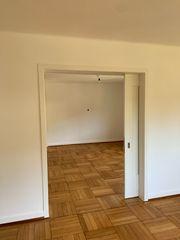 4-Zimmerwohnung Feldkirch Levis