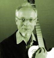 ONLINE-Unterricht für akustische Gitarre Ukulele -