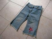 S Oliver 3 4 Jeans
