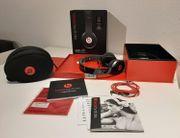 Neuwertige Beats by Dr Dre