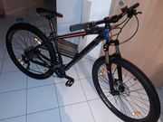 Scott Aspect Mountainbike 29Zoll Rh