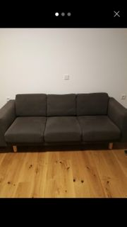 3er Couch