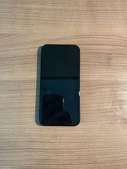 IPhone12 64GB BLACK NEUWERTIG