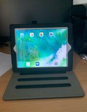 iPad 4 Tablet