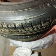 Smart Reifen KH11 MO