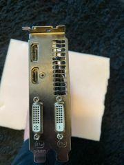 WINDFORCE GTX 780 Grafikkarte