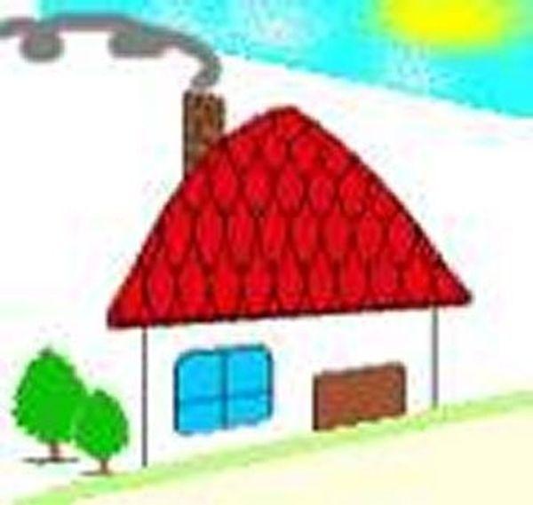 Einfamilienhaus nähe Stadtzentrum Dorfen gesucht