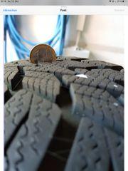 Winterreifen Dunlop 175 65 R14