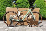 Cannondale Topstone Neo SL1 on