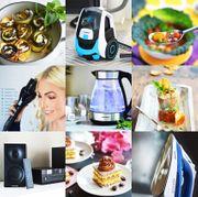 Professionelle Fotos für Ihre Produkte