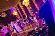Polnischer DJ