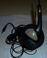 Kopfhörer Digital Stereo Headphones