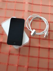 Apple ipod Touch 4G 32GB