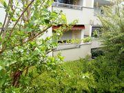 Schöne 2-Zimmerwohnung in Stuttgart