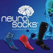 NeuroSocks