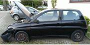 Lancia Y 840A 1 2l