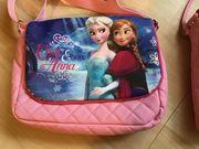 Elsa und Anna Taschen