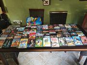250 DVDs