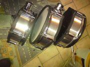 Roland KD140 105x 120x 120xs