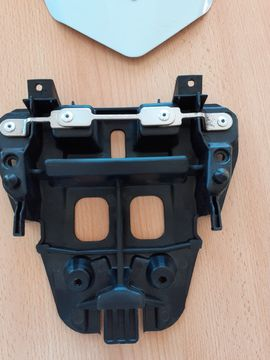 Sozius-Abdeckung Motorrad: Kleinanzeigen aus Achern - Rubrik Motorrad-, Roller-Teile