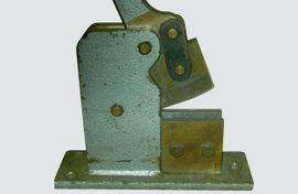Handhebelschere Blechschere: Kleinanzeigen aus Ludwigshafen - Rubrik Werkzeuge