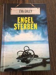 Krimi Engel sterben Eva Ehley