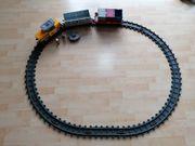 Playmobil RC Zug 5258