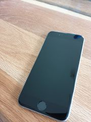 IPhone 6 mit 32 GB
