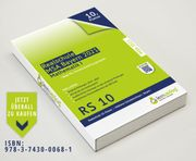 Prüfungstrainer Realschule Mathe I ISBN