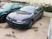 Seat Leon Sport - 1 9