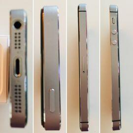 iPhone 5S 32gb Spacegrau Zustand: Kleinanzeigen aus Nürnberg Erlenstegen - Rubrik Apple iPhone