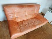 Sofa Leder Design