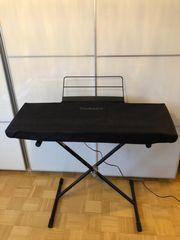 Keyboard Sx-KN3000 Technics