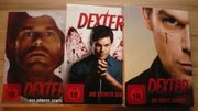 Dexter DVD