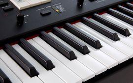 Bild 4 - Johannus ONE Sakral Keyboard digital - Daun Pützborn