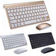 NEU Kabelloses Tastatur und Maus