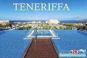 Atlantik24 Urlaub auf Teneriffa 7