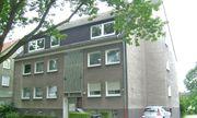3 5 Zimmerwohnung in Wattenscheid