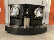 Nespresso Gemini CS 220 Kaffeemaschine