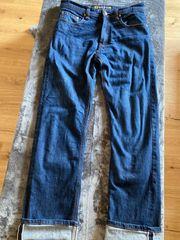 Resurgence Motorrad Jeans Größe 34