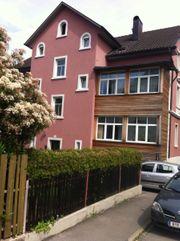 3 Zimmer Wohnung in Toplage