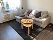 Preis update - VILASUND Eckbettsofa -Sofa