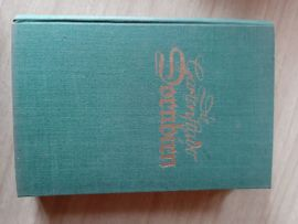 Buch: Die Gartenstadt Dornbirn