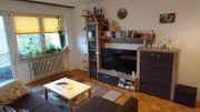 Zentrumnahe 2-Zimmerwohnung mit Küche und