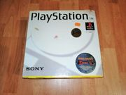 Sony Playstation Model SCPH 1002