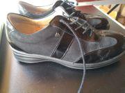 Schuhe Finn Comfort Lazio Gr