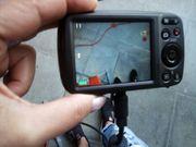 Casio Exilim Digitalkamera