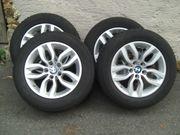 Orig BMW X3 F25 X4